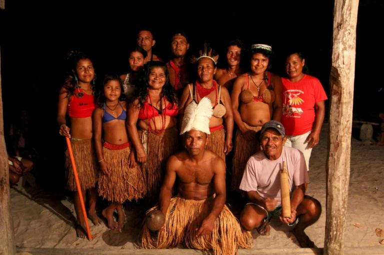 7-Humains-Portraits-Groupe-Pataxo-Barra-Velha-Bahia-Bresil©TerraTributa (2)