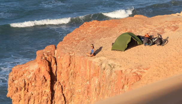 15-Nous-Camping-Plage-Ponta-Grossa-Ceara-Bresil-©TerraTributa (7)