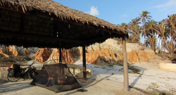 9-Nous-Camping-Plage-Lagoa-do-Mato-Ceara-Bresil-©TerraTributa