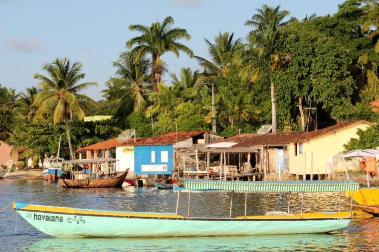 Bahia-Salvador-Canavieiras-TerraTributa (2)