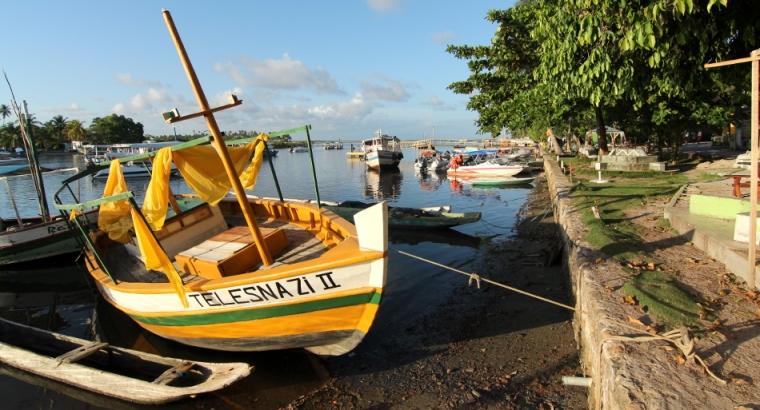 Bahia-Salvador-Canavieiras-TerraTributa (3)