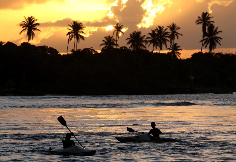 Bahia-Salvador-Canavieiras-TerraTributa (4)