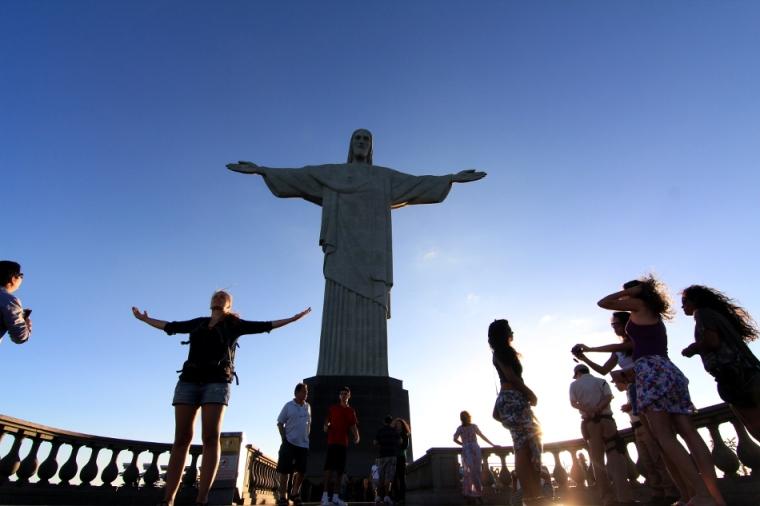 6-Architecture-Religion-Statue-Christ-Redempteur-RDJ-Rio-de-Janeiro-Bresil©TerraTributa (2)
