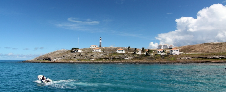 7-Paysage-Parc-National-Marin-des-Abrolhos-Bahia-Bresil-©TerraTributa (2)