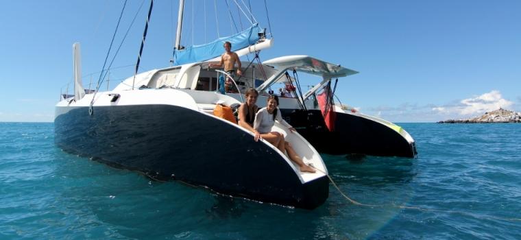 9-Catamaran-Famille-Belgique-Abrolhos-TerraTributa