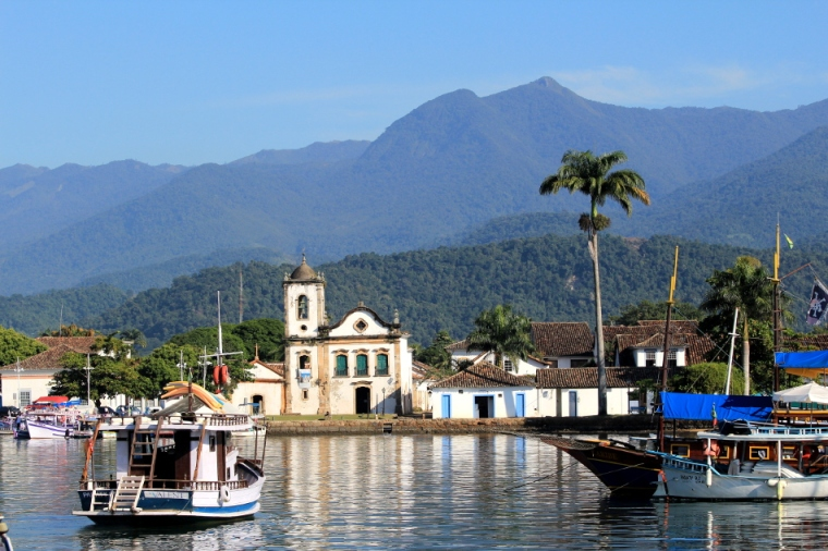 4-Paraty-Rio-de-Janeiro-RDJ-Bresil-Terra-Tributa
