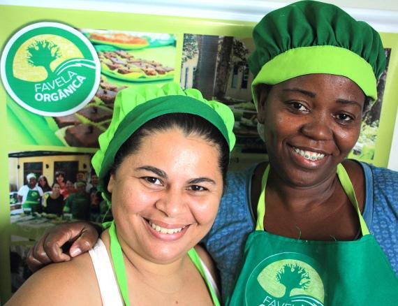 Humains-Portraits-Favela-Organica-Regina-RDJ-Rio-de-Janeiro-Bresil©TerraTributa (4)